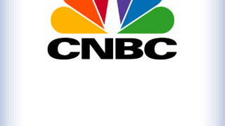 CNBC Special Reports season 2010
