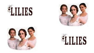 Лилии сезон 1