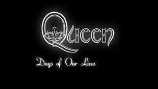 Queen: Дни наших жизней сезон 1
