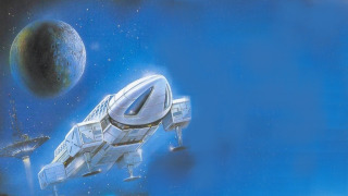 Космос: 1999 season 1