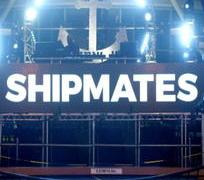 Shipmates сезон 1