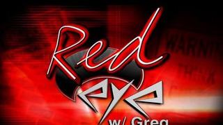 Red Eye w/ Greg Gutfeld season 2007