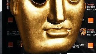 Телевизионная премия Британской академии сезон 2014