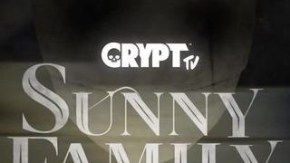 Sunny Family Cult season 1