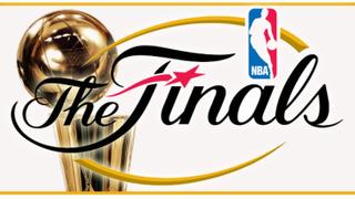 Финал НБА сезон 1958
