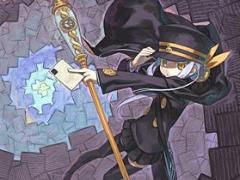 Shigofumi: ~Stories of Last Letter~ season 1