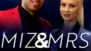 Miz & Mrs season 2