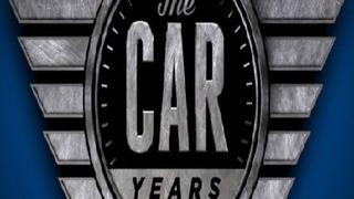 The Car Years сезон 1