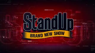 STAND UP season 9