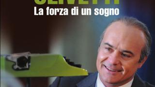 Adriano Olivetti - La forza di un sogno сезон 1