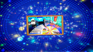 Wheel of Fortune (AU) сезон 3