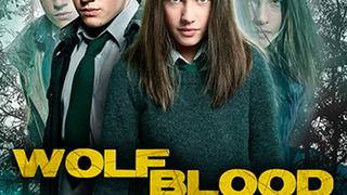 Wolfblood Secrets season 1