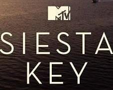 Siesta Key сезон 4