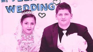 Подростки женятся season 1