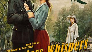 Fearless Whispers сезон 1