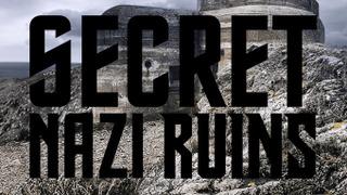 Секретные базы нацистов сезон 2