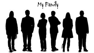 My Family season 5