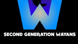 Second Generation Wayans сезон 1