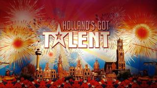 Holland's Got Talent сезон 7