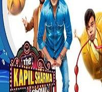 The Kapil Sharma Show сезон 2
