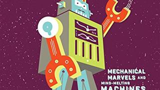 Robotica season 3