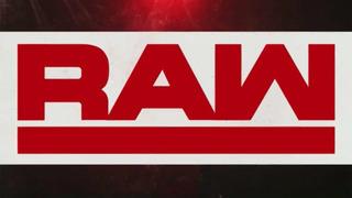 WWE Monday Night RAW season 28