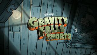 Мини-эпизоды Грэвити Фолс: Руководство для жизни от Мэйбл сезон 1