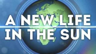 A New Life in the Sun сезон 4