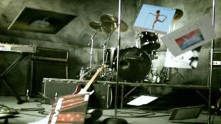 Забей на панк-рок сезон 18
