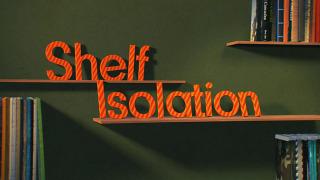 Shelf Isolation сезон 2