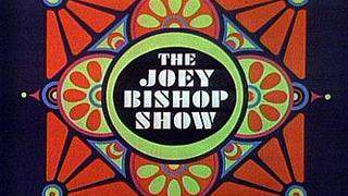 The Joey Bishop Show (Talk Show) сезон 2