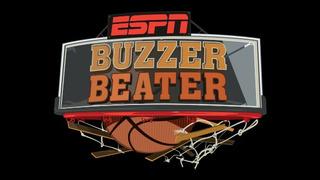 ESPN Buzzer Beater сезон 6
