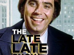 The Late Late Show with Tom Snyder сезон 4