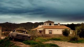 Spain: Paradise Lost сезон 1