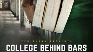 College Behind Bars сезон 1