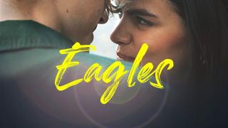 Eagles season 2