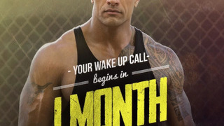 Wake Up Call сезон 1