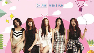 CLC's Beautiful Mission сезон 1