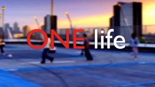 ONE life сезон 9