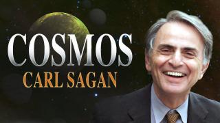 Cosmos season 1
