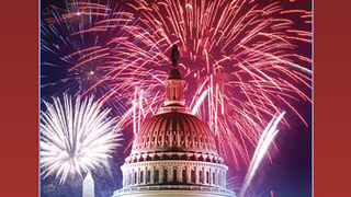 A Capitol Fourth сезон 2013