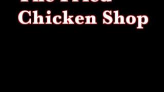 The Fried Chicken Shop сезон 2