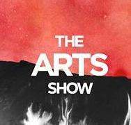 The Arts Show сезон 2013