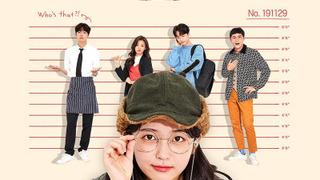 Сцена с поцелуем на Ённам-доне сезон 1