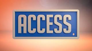 Access сезон 2020