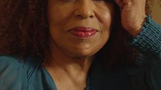 Killing Me Softly: The Roberta Flack Story сезон 1