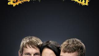 Sofias änglar сезон 2