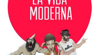 La Vida Moderna season 7