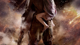 Ангелы войны сезон 1