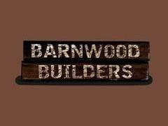 Barnwood Builders сезон 12